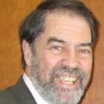 Burt Seitler Ph.D.