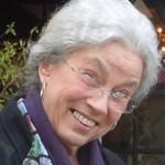 Ann 2011-2
