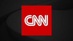 cnn_logo_social