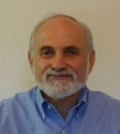 Eric Masiel Ph.D.