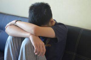 teenager-422197_960_720